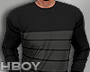 $ tucked long shirt