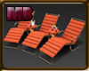 [8V11] Lounge Chairs 2