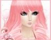 [K]~ Kawaii Pink Bunbun