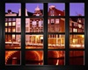 Window, Amsterdam View 7