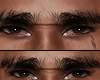 J Cole Brows *Mines*
