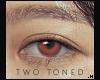twotoned \ tie2u
