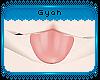Peanut Tongue V2