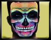 Dp Neon Head