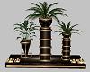Elegant Planter