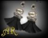 AR! Delaney Earrings
