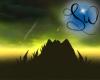 [SW] Scorched Sky BG