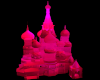 Black Pink Castel light