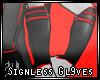 Signless Gl9ves