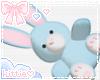 Sugah Bunny