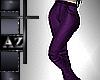 *az*equinox pants vol.1