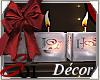 $.:Christmas Gift Shelf2
