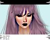 D| Purple Jazerie