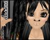 [m] Blaq Eclisse