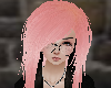 Cyan Pink