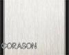 .:C:. Sea waterfall rug