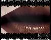 .L. Lips : Brown