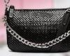@Chain Minibag