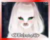 ~G~ Blitzen- Hair V1