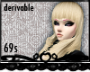 [69s] SIHSOW derivable