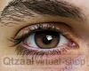 ◮ Brown Eyes f/mesh