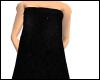 [V] Black Towel