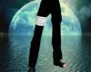 [AXA]NinjaBlackOps Pants