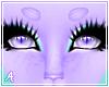 A  Romi Eyebrows 3.1 (F)