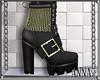 ADR# Loren Boots