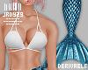 <J> Drv Full Mermaid V1