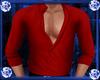 SH Kaleb Shirt Red