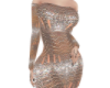 RoseGold Diamond