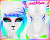A| Yva Furry Skin (F)