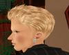 (H) Eli-Blonde 2