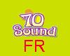 70 sounds femme
