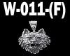 W-011-(F)