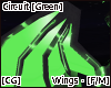 [CG] G Circuit Wings
