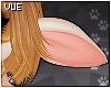 V ♥ Melle Ears 3