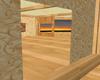 BB Wooden Apartment