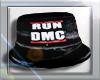 💎 RUN-DMC Bucket Hat
