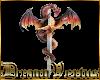 Dragon & Sword