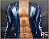 RS*JustLeather-Blue