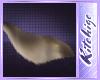 K!t - Avery Tail