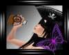 !! Pirates Drink