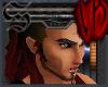-=jeff hardy hair=-