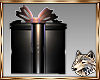 DEV. Gift Box