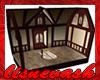 (L) Tudor Inn - Bedroom