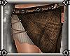~E- Elfyn Skirt