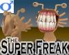 Super Freak -Mens v1a