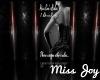 [J] Miss Eve xx
